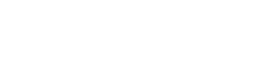 Great Annual Savings